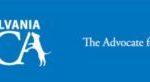 Pennsylvania's Animal Cruelty Laws